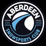 Aberdeen Snowsports Club