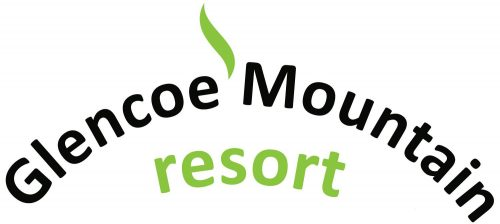 glencoe-logo
