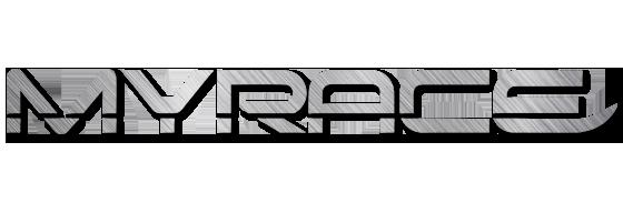 myrace-logo