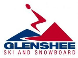 ski-scotland_glenshee
