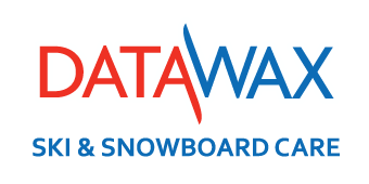 Data-wax